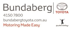 Logo for Bundaberg Toyota Full Logo (003)